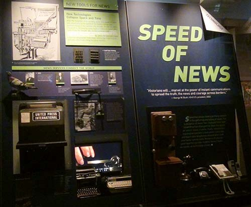 2013-11-17-SpeedofnewsAbuFadil.jpg
