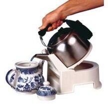 2013-11-17-TeaPot.jpg