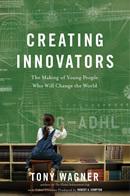 2013-11-17-creatinginnovators130px1.jpg