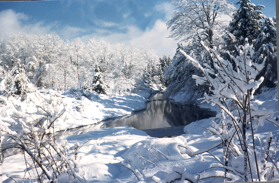 2013-11-17-hi_Winter_Scene.jpg
