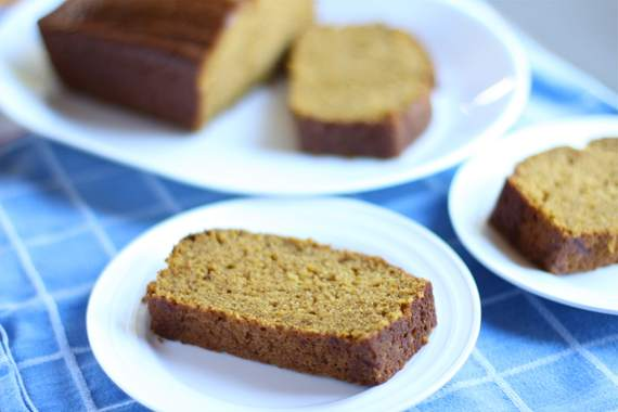 2013-11-17-pumpkinbread.jpg