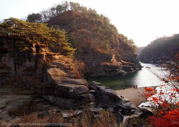 2013-11-18-Arirang2n3345.jpg