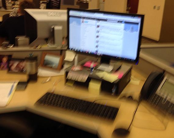 2013-11-18-BlurryScreen.jpg
