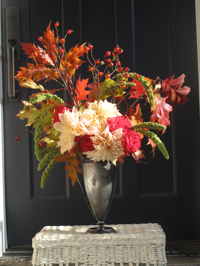 2013-11-18-Debra_Prinzing_Fall_Slow_Flowers.jpg
