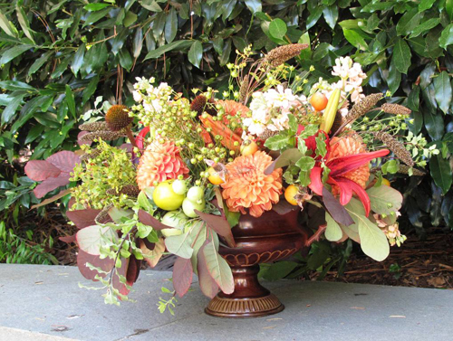 2013-11-18-Debra_Prinzing_Slow_Flowers.jpg