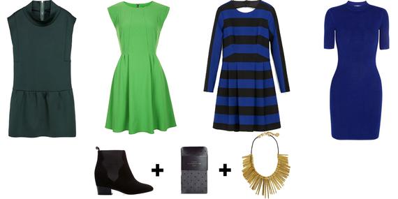 2013-11-18-Dressesunder100_BlueGreen_HuffingtonPost.jpg