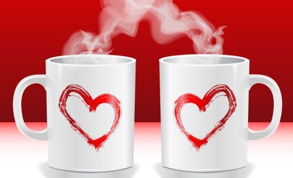 2013-11-18-LoveCups.png