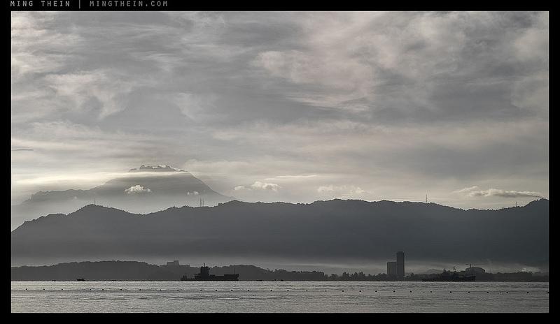 2013-11-18-Ming3.jpg