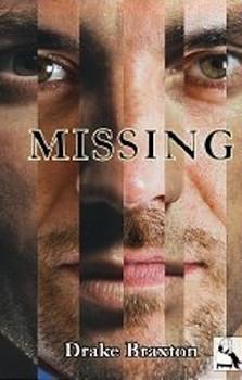 2013-11-18-Missing.jpg