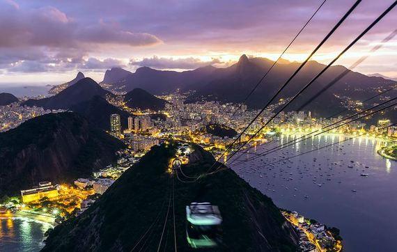 2013-11-18-Rio.JPG
