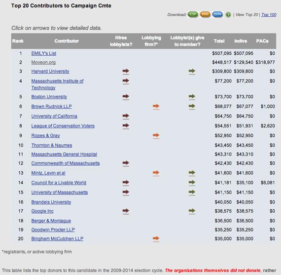2013-11-18-Screenshot20131117at6.45.33PM.png