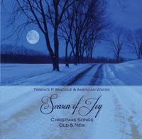 2013-11-18-SeasonofJoyCoveronly.jpg