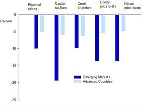 2013-11-18-chart1.jpg