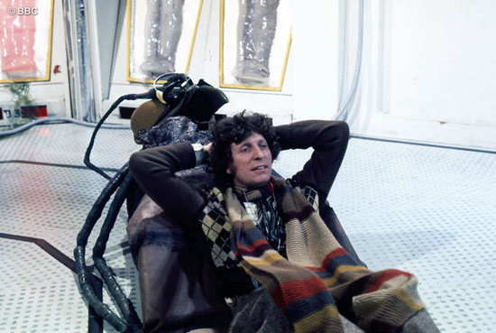 2013-11-18-dr_who_the_ark_in_space.jpg