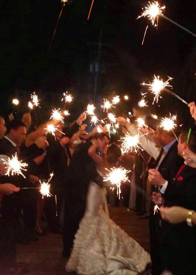 2013-11-18-sparklers.jpg