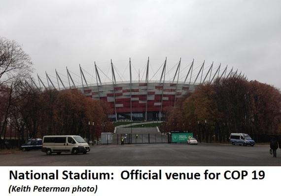 2013-11-18-stadiumwebwithtitle.jpg