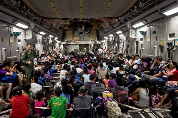 2013-11-18-typhoondisplacedpeople.jpg
