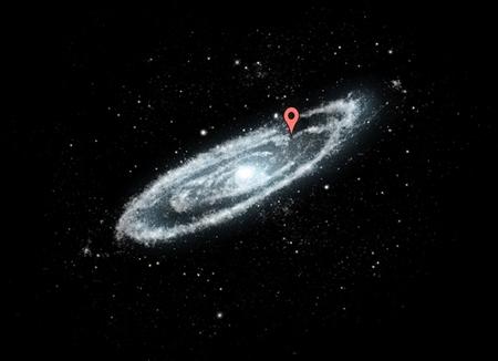 2013-11-18-univers.jpg
