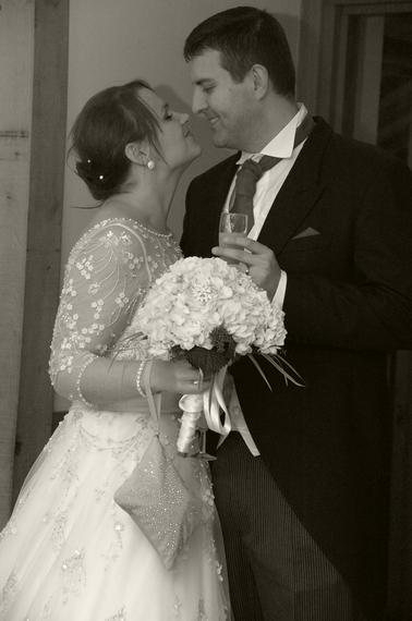 2013-11-18-weddingleeandk.jpg
