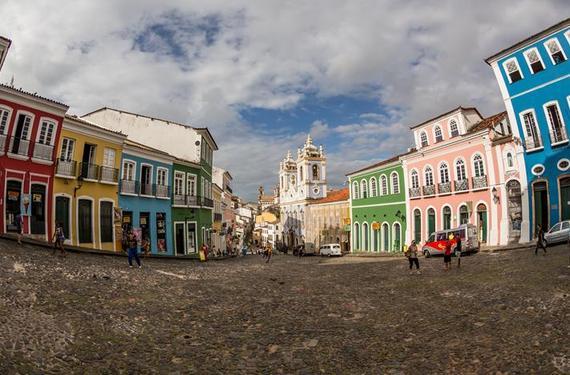 2013-11-19-Bahia.jpg
