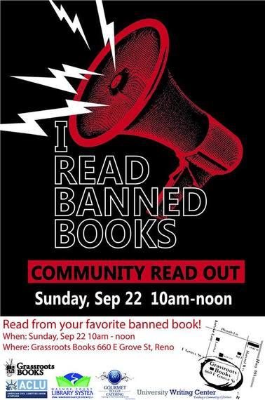 2013-11-19-BannedBooks2013_poster.jpg