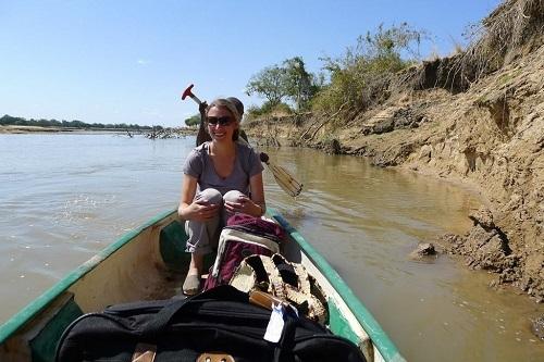 2013-11-19-CanoeingResize.jpg