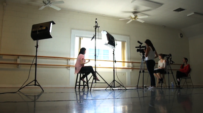 2013-11-19-Filmcrewatwork.jpg