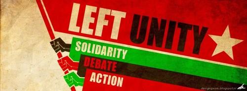 2013-11-19-LeftUnity.jpg