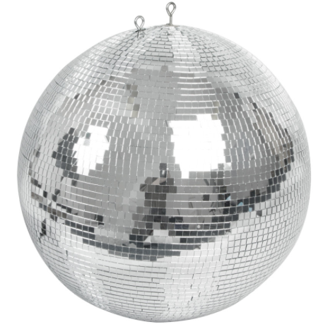 2013-11-19-MirrorBall.png