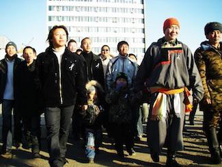 2013-11-19-MongolianMenMarchtoEndViolenceAgainstWomen.jpg