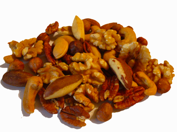 2013-11-19-Nuts.png