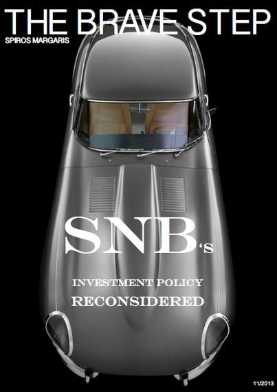2013-11-19-THEBRAVESTEPSNBInvestmentPolicyReconsidered.png