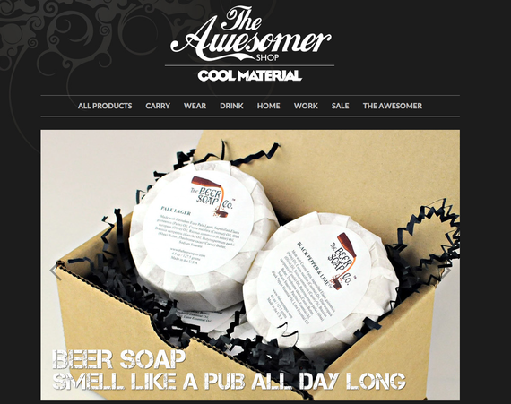 2013-11-19-TheAwesomerShop.png