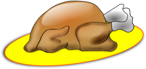 2013-11-19-Turkeyclipart.png