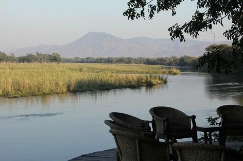 2013-11-19-ZambeziEscarpmentfromSausageTree_Resize.jpg