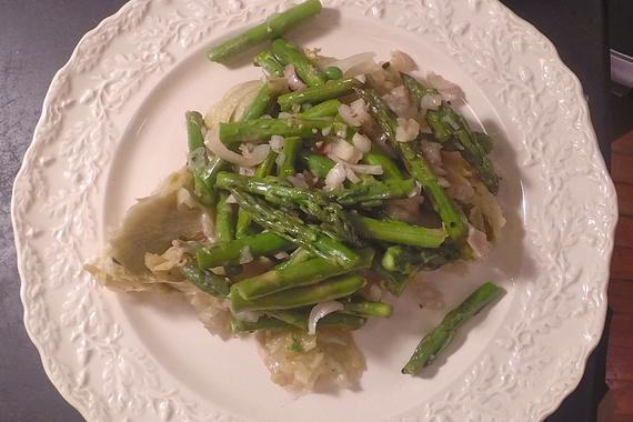 2013-11-19-asparagusplate.jpg