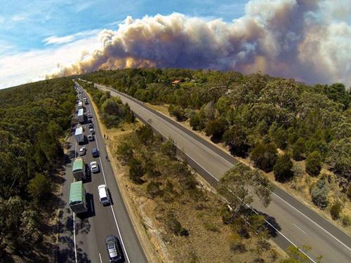 2013-11-19-australie.jpg