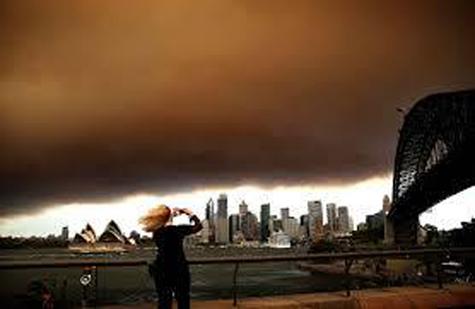 2013-11-19-australie3.jpg