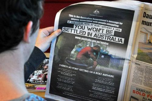2013-11-19-australie4.jpg