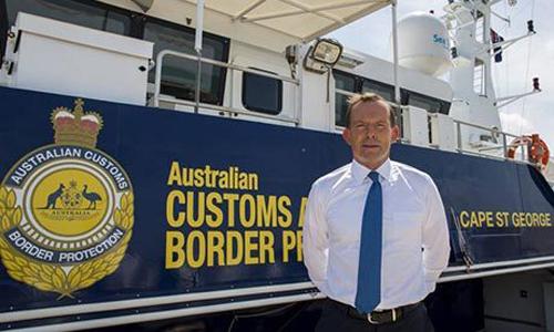 2013-11-19-australie5.jpg