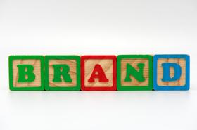 2013-11-19-brand.jpg