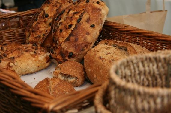 2013-11-19-breadmarket.jpg