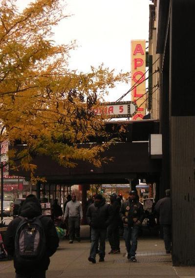2013-11-19-harlem125thstreet.jpg