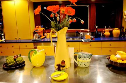 2013-11-19-kitchen.jpg