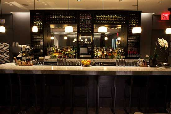 6 Sports Bar Interior Design Two Of Brooklyn 39 S Best From Food Design Combine Forces HuffPost