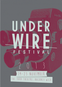 2013-11-19-underwireposter.png