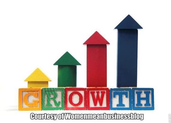 2013-11-19-womenmeanbusinessblog.jpg