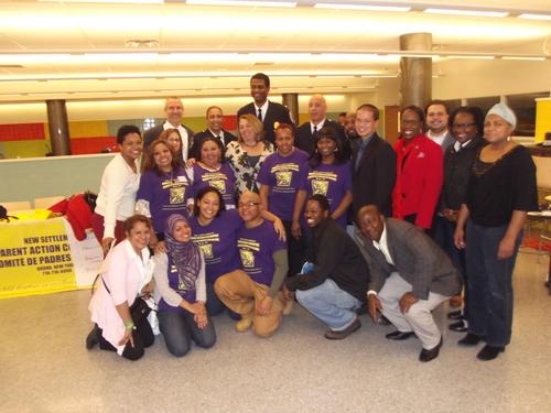 2013-11-20-BronxSchoolJusticeGroupShot.JPG