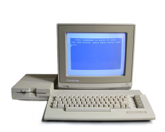2013-11-20-C64c_system.jpg