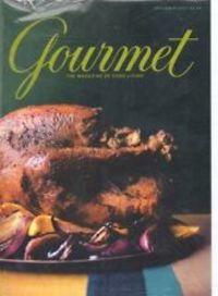 2013-11-20-GourmetMagazine.jpg